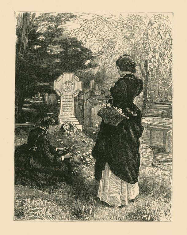 gravuri (14)
