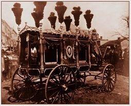 lincoln-hearse-image-11