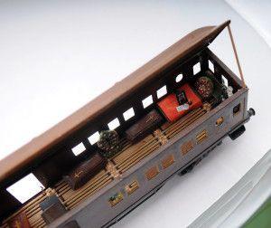 траурный вагон2