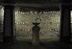 Catacombs-7