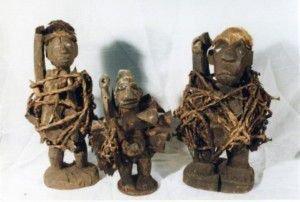 африканская коллекция02