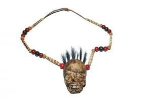 африканская коллекция07