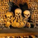 muzey-katakombyi-parizha-video