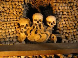 catacomb16