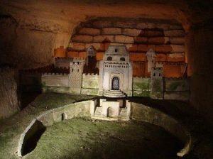 catacombes (1)