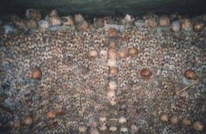 catacombes13