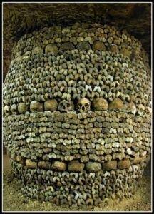 catacombs7