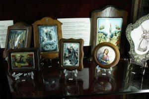 домашние мемориалы (4)