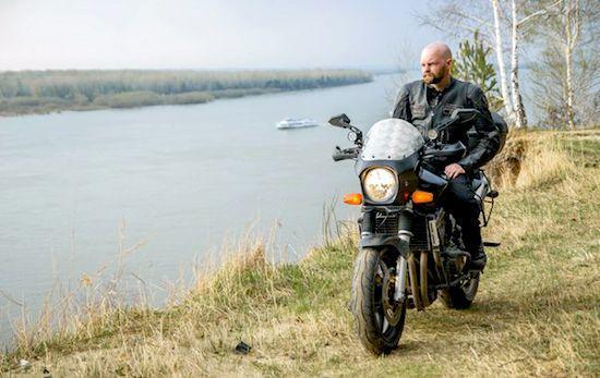 Трагически погиб Дмитрий Медведев