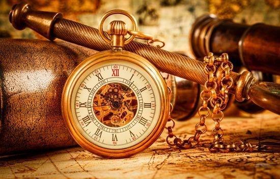 Новые часы работы Музея Смерти