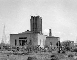 istoriya-krematsii