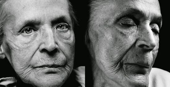 Life Before Death Project