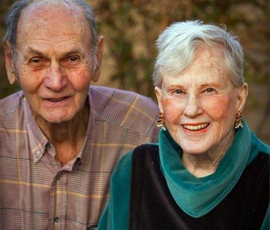 Семья Симпсон - вся жизнь вместе