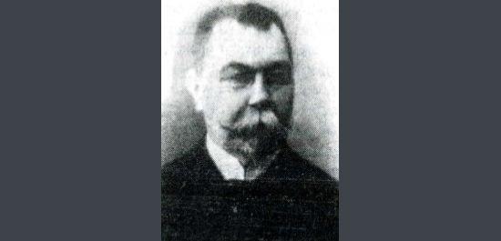Владимир Александрович Горохов
