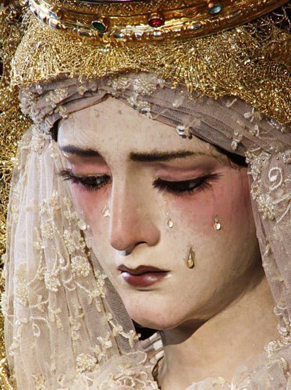 кухонный гарнитур картинки плачущая богородица ангел специфическом вкусе оли