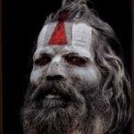 aghori-svyatoy-kannibalizm-iz-indii