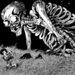 gashadokuro-gigantskiy-skelet-lyudoed