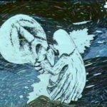 multfilm-potets-1992-rossiya