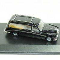 катафалк Daimler