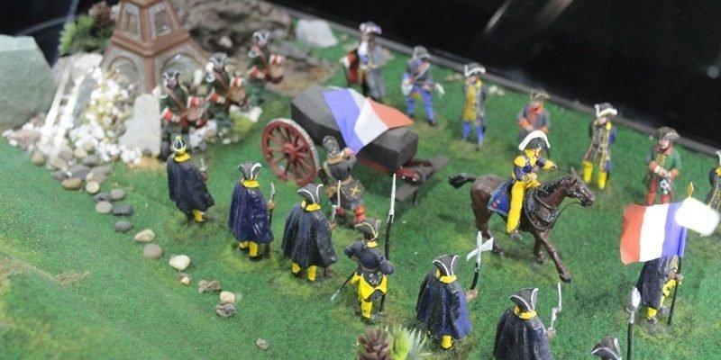Музей погребальной культуры14