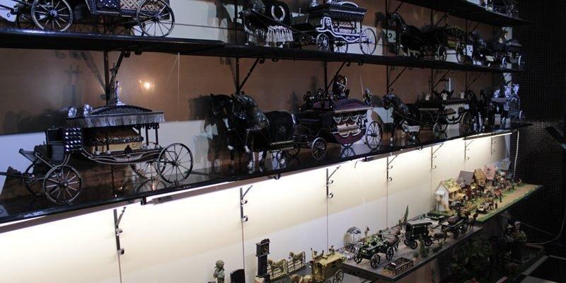Музей погребальной культуры15