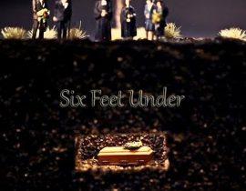 why-do-we-bury-our-dead-six-feet-under