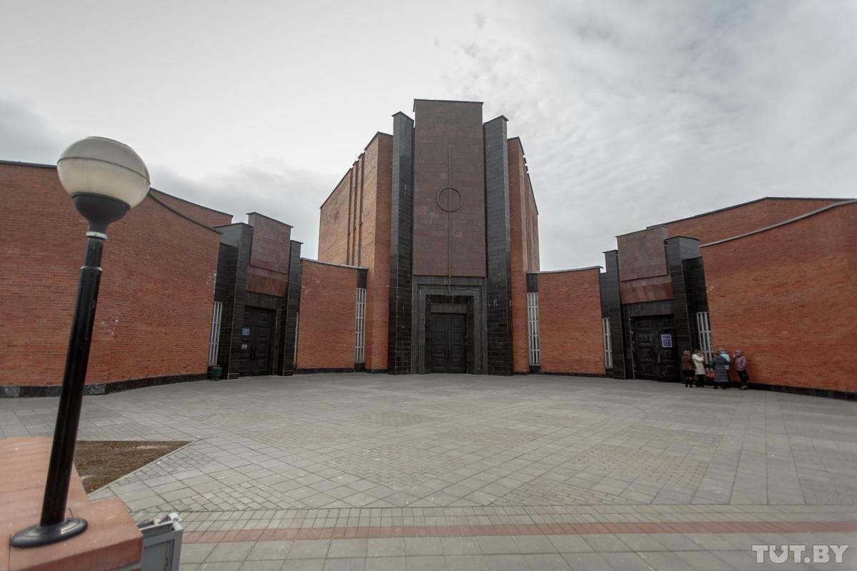 crematorium01