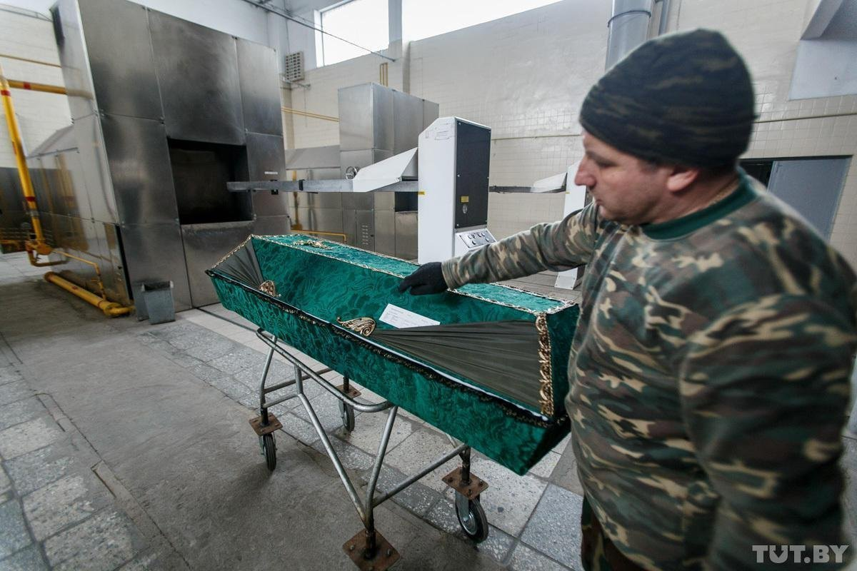 crematorium07