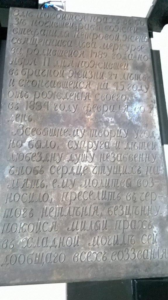 jgvpilv1m8m