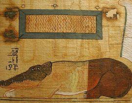 zagrobnyiy-mir-drevnego-egipta
