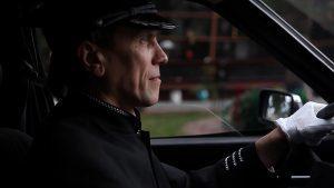 водитель катафалка документальный фильм церемония