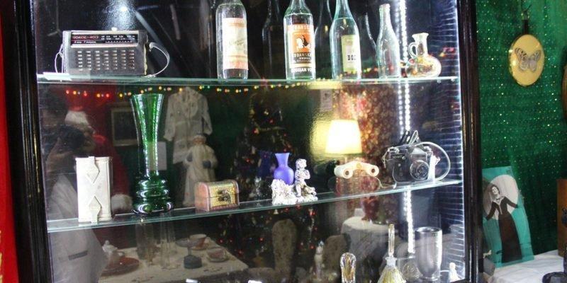 Ночь музеев в музее погребальной культуры 2016 (101)