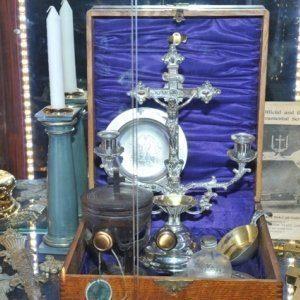 коллекция крестов