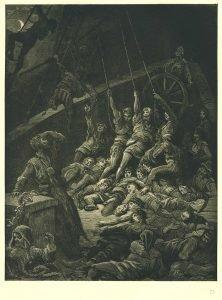 Поэма о старом моряке