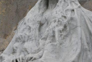 Сфинкс итальянского символизма