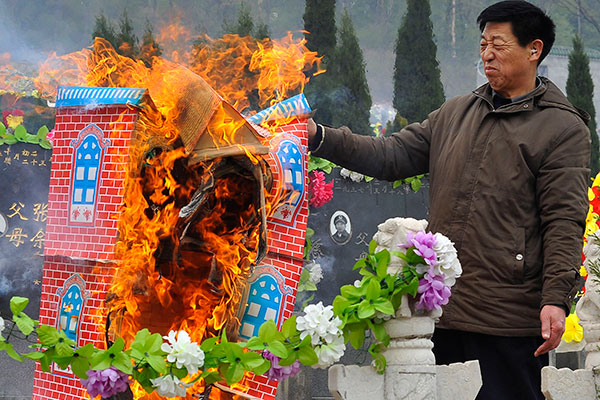 chinese_funeral2