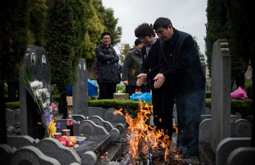 chinese_funeral5