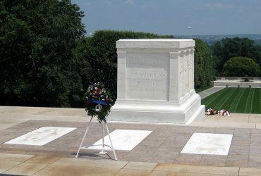 Надгробные памятники: история и современность