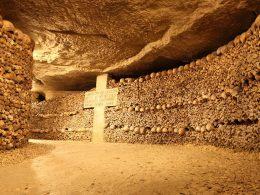 kak-poyavilis-katakombyi