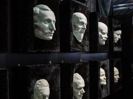 posmertnyie-maski