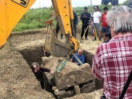 serbskie-arheologi-nashli-rimskiy-sarkofag