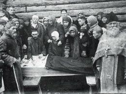 zachem-russkie-fotografirovali-pohoronyi