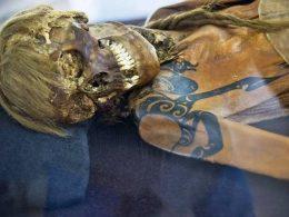 kakoy-narod-na-territorii-rossii-mumifitsiroval-pokoynikov
