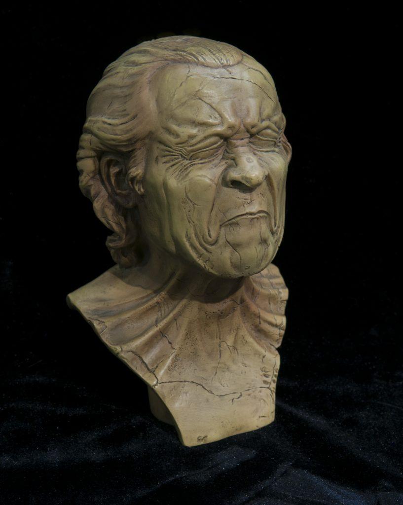 Franz-messerschmidt