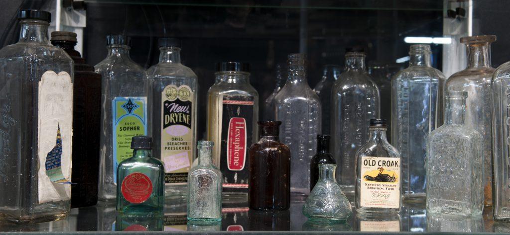 embalming-fluids
