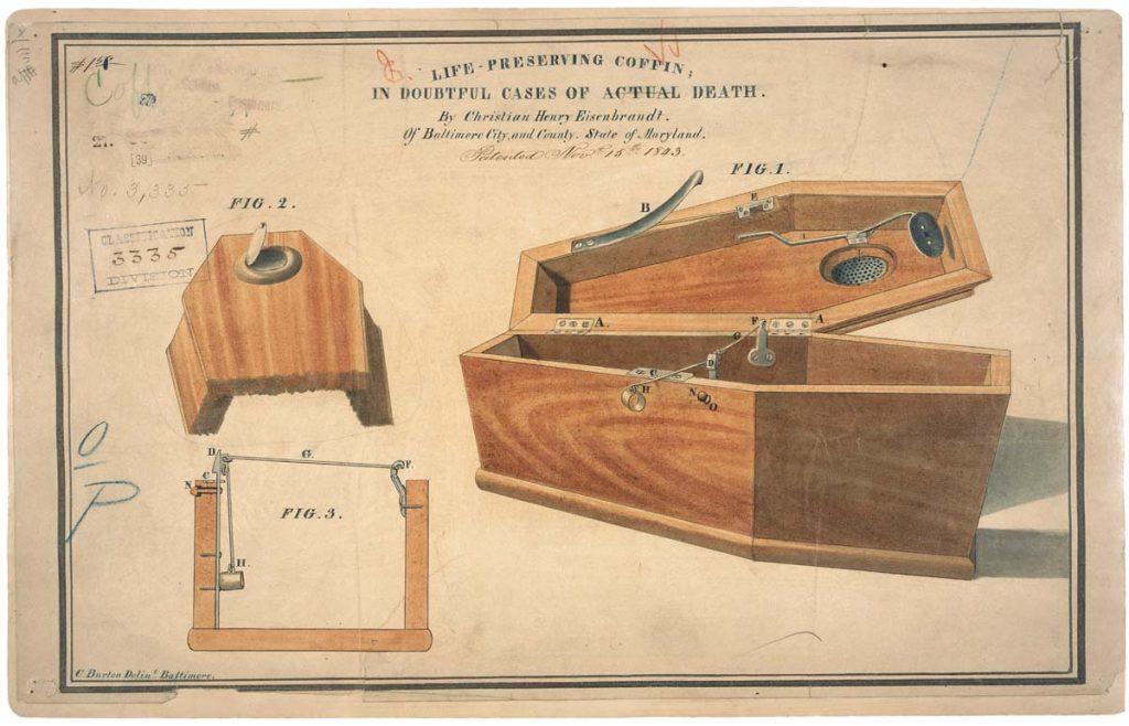 safety-coffin-6