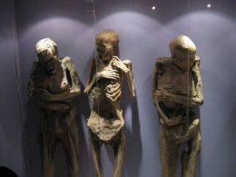 muzej-mumij-v-guanahuato