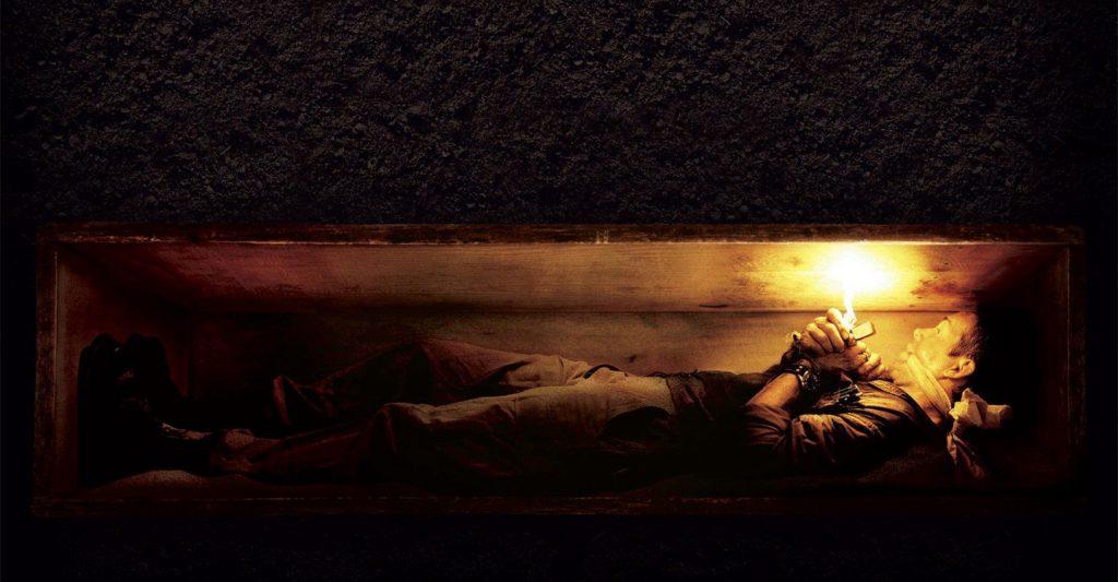 buried-alive