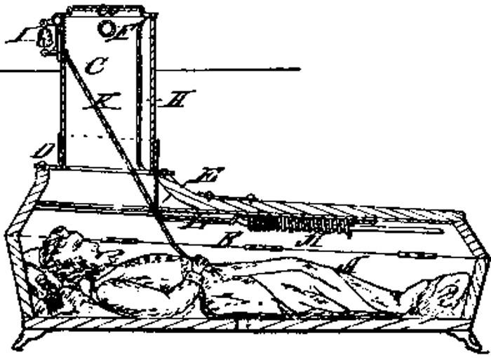 safety-coffin-5