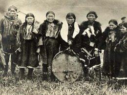 pogrebalnyj-obryad-koryakov-prisazhivanie-na-umershih